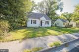 407 Decatur Avenue - Photo 3