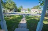 407 Decatur Avenue - Photo 56