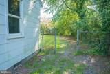 407 Decatur Avenue - Photo 8