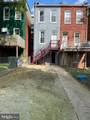 805 22ND Street - Photo 45