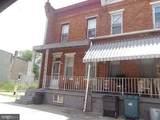 1008 Spruce Street - Photo 1