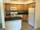 7821 Enola Street - Photo 15