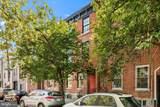 410 Queen Street - Photo 1