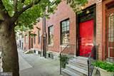 410 Queen Street - Photo 36