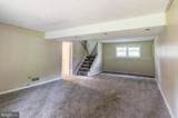 379 Blossom Tree Drive - Photo 17