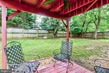 379 Blossom Tree Drive - Photo 4