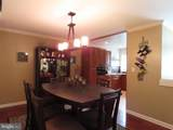 3521 Churchill Lane - Photo 4