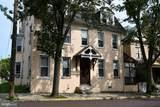 239 Chestnut Street - Photo 1