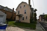 239 Chestnut Street - Photo 10