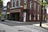 239 Chestnut Street - Photo 12