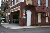 239 Chestnut Street - Photo 13