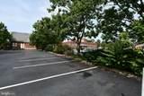 239 Chestnut Street - Photo 14