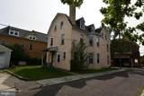 239 Chestnut Street - Photo 15
