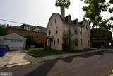 239 Chestnut Street - Photo 16