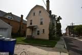 239 Chestnut Street - Photo 17