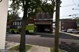 239 Chestnut Street - Photo 25