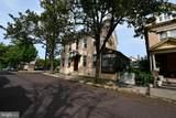 239 Chestnut Street - Photo 26
