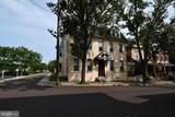 239 Chestnut Street - Photo 3