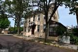 239 Chestnut Street - Photo 4