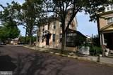 239 Chestnut Street - Photo 5