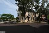 239 Chestnut Street - Photo 6