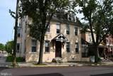 239 Chestnut Street - Photo 8
