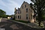 239 Chestnut Street - Photo 9