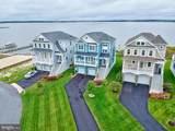 35221 Seagrass Plantation Lane - Photo 78