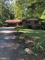240 Chestnut Hill Road - Photo 1