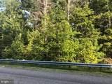 5601 Bazzanella Drive - Photo 1