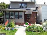 519 Evans Street - Photo 9