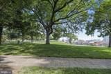 405 Warren Avenue - Photo 80