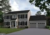 Briarwood Model At Eagles View - Photo 3