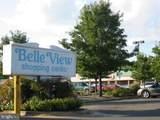 1107 Belle View Boulevard - Photo 33