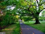 1107 Belle View Boulevard - Photo 36
