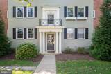 1107 Belle View Boulevard - Photo 43