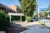 1107 Belle View Boulevard - Photo 50