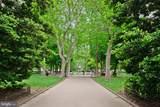 224-30 Rittenhouse Square - Photo 17