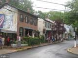 55 Main Street - Photo 57