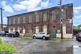 1604-10 Vandike Street - Photo 1