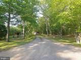 17804 Sierra Lane - Photo 103