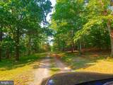 17804 Sierra Lane - Photo 66