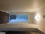 3508-B Ramsbury Court - Photo 15