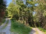 0 High Ridge Rd. - Photo 1