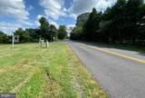 7050 Gov Almond Road - Photo 28