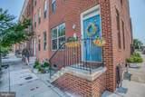 135 Fort Avenue - Photo 1