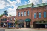 1080 Wisconsin Avenue - Photo 2