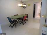 11228 Chestnut Grove Square - Photo 10
