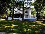 10491 Miracle House Circle - Photo 16
