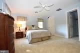10491 Miracle House Circle - Photo 20